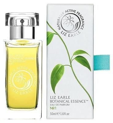 Botanical Essence No 1 by Liz Earle Eau de Parfum
