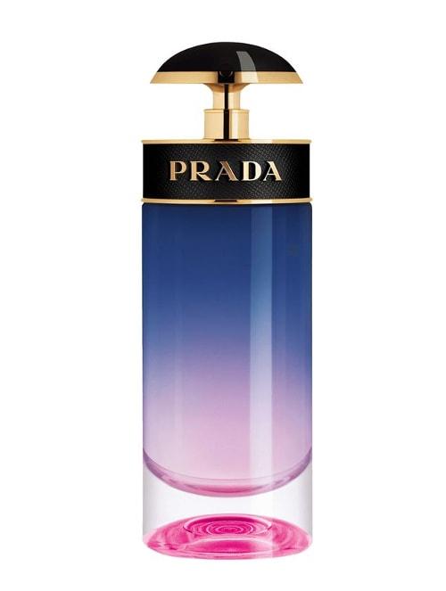 Candy Night Eau de Parfum by Prada