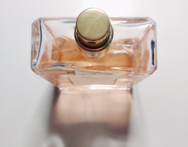 What Is The Best Way To Store Perfume?