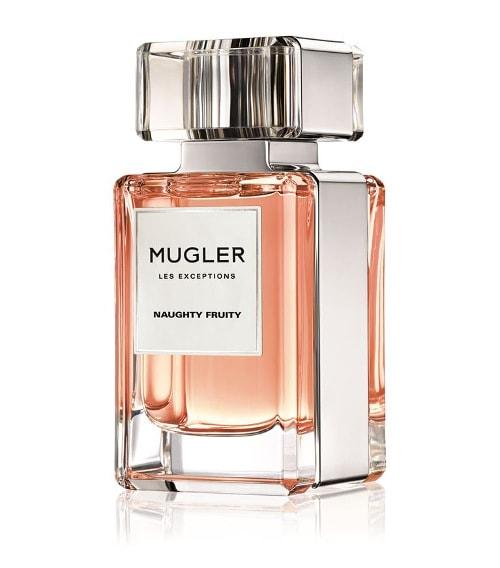 Naughty Fruity Eau de Parfum by Mugler