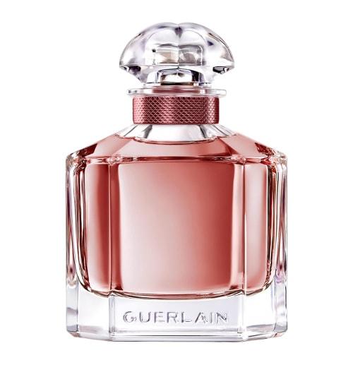 Mon-Guerlain-Eau-de-Parfum-Intense-bottle