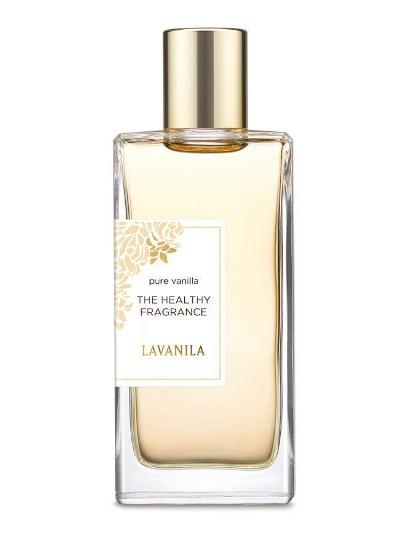 Pure Vanilla by Lavanila Eau de Parfum