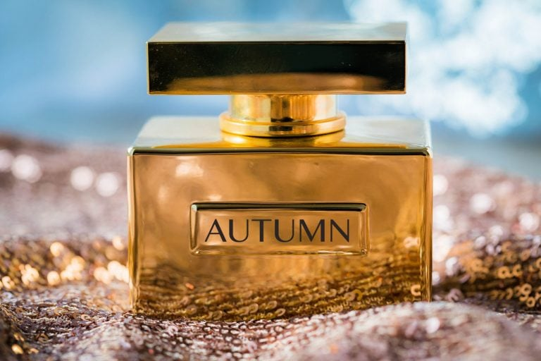 The Best Perfumes for Autumn 2019