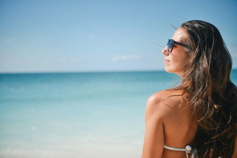 how to make perfume last longer in summer