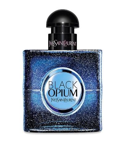 Black Opium Intense by Yves Saint Laurent image