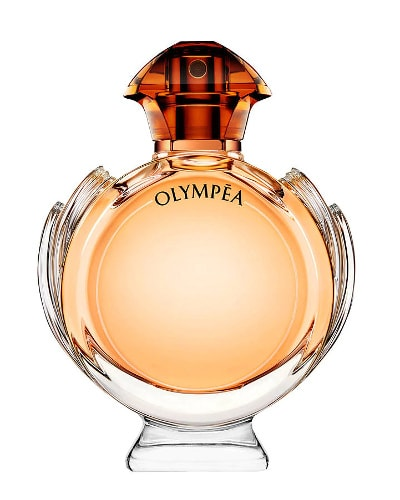 Olympea Intense by Paco Robanne