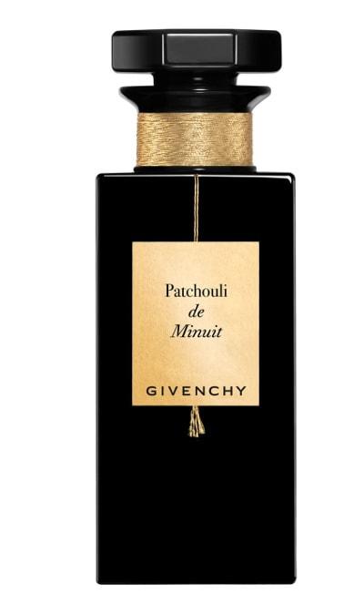 Givenchy Patchouli de Minuit Eau de Parfum