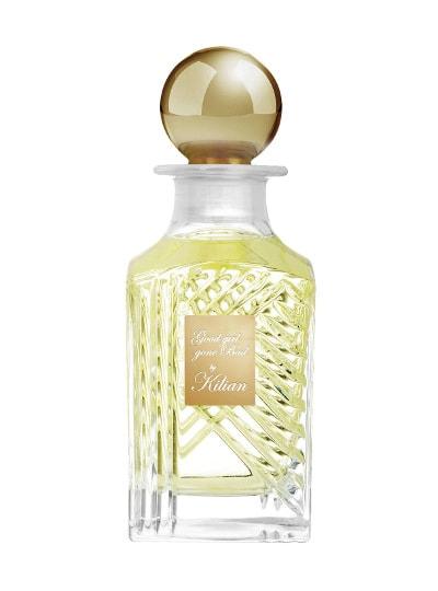 Good Girl Gone Bad Eau de Parfum by Kilian