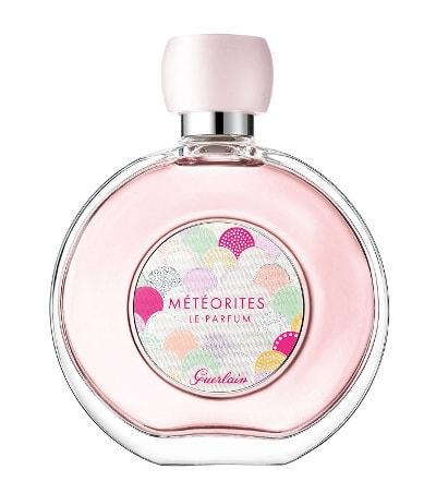 Guerlain Météorites Le Parfum