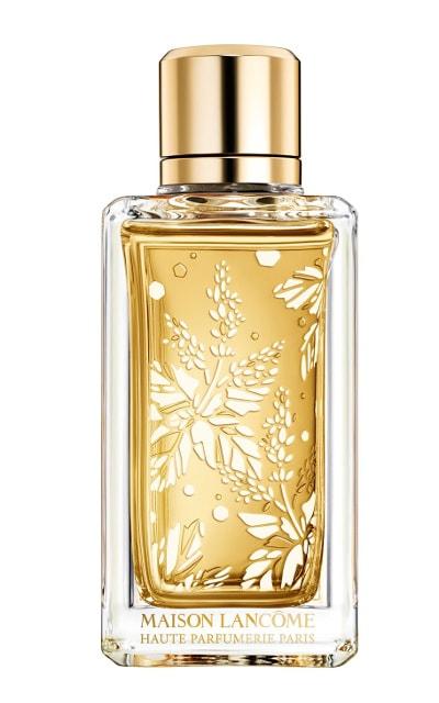 Lancôme Maison Patchouli Aromatique Eau de Parfum