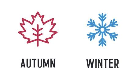 Seasons-Autumn-Winter-image