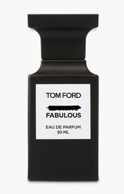 Tom Ford F**king Fabulous Eau de Parfum