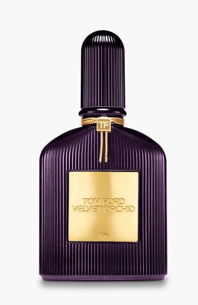 Best Fragrance For Acidic Skin - Women