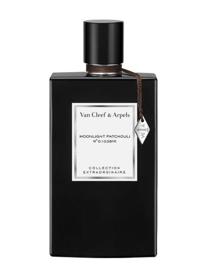 Van Cleef & Arpels Collection Extraordinaire Moonlight Patchouli Eau de Parfum