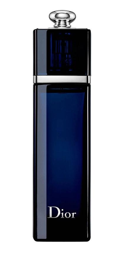 Addict Eau De Parfum by Dior