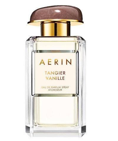 Aerin Beauty Tangier Vanille Eau de Parfum Spray