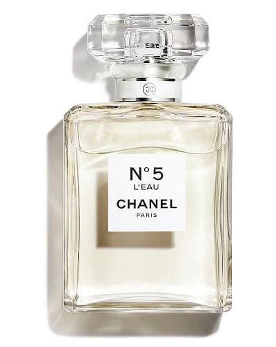 CHANEL-N5-LEAU