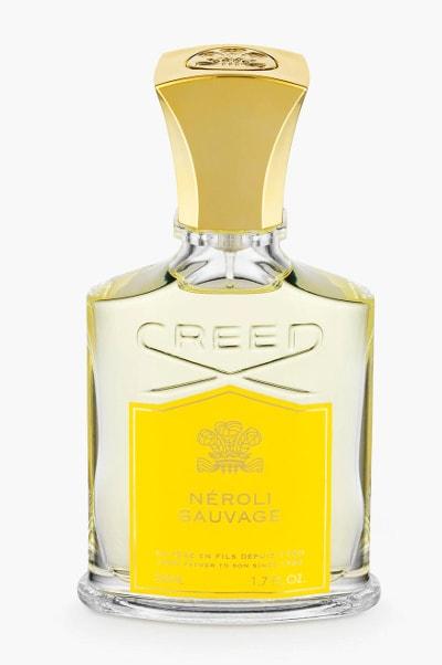 CREED Neroli Sauvage Eau de Parfum