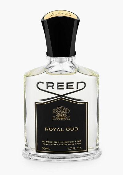 CREED Royal Oud Eau de Parfum