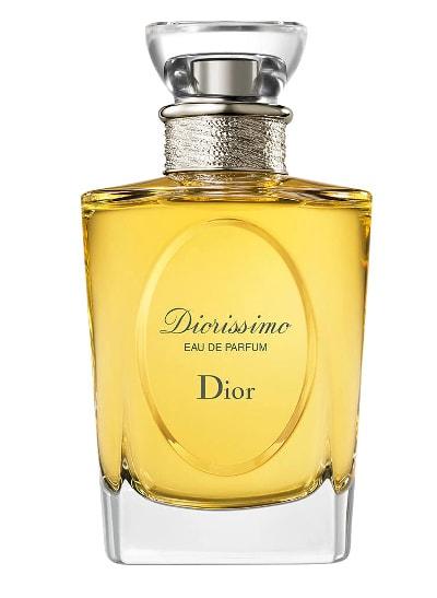 Diorissimo Eau De Parfum by Dior