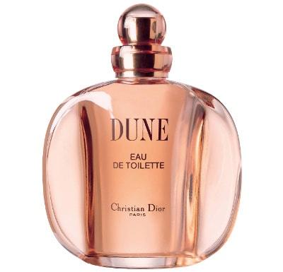 Dune Eau De Toilette by Dior