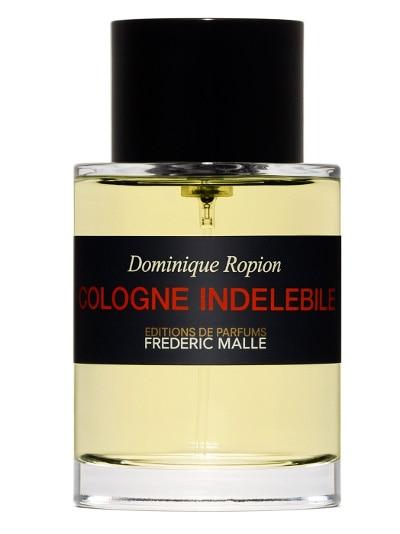 Frederic Malle Cologne Indélébile Eau de Parfum
