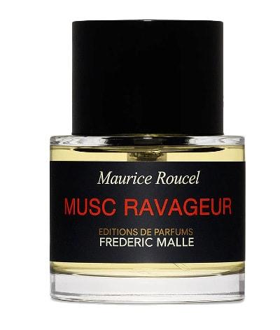 Frederic Malle Musc Ravageur Eau de Parfum