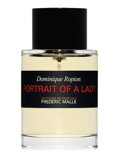 Frederic Malle Portrait Of A Lady Eau de Parfum