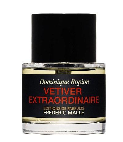 Frederic Malle Vétiver Extraordinaire Eau de Parfum