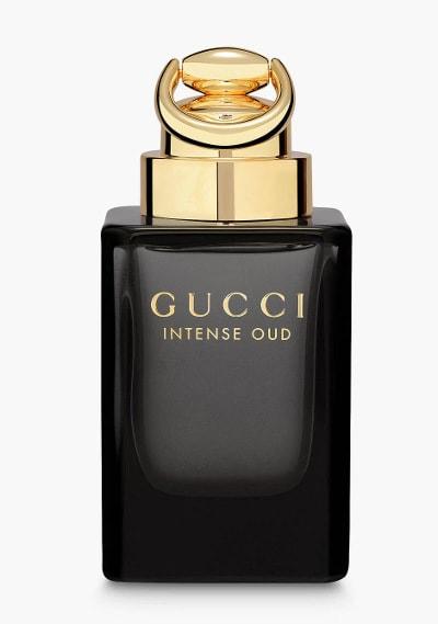 Gucci Oud Intense Eau de Parfum For Her and For Him
