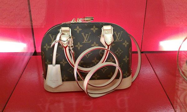 Are Designer Handbags Worth It?