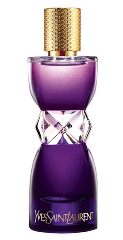 Yves Saint Laurent Manifesto L'Elixir Eau de Parfum