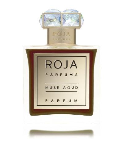 Roja Parfums Musk Aoud Pure Perfume