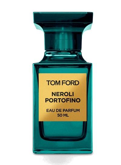 TOM FORD Private Blend Neroli Portofino Eau de Parfum,