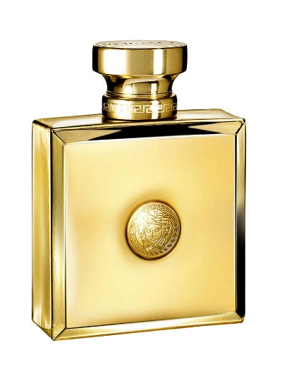 Versace Pour Femme Oud Oriental Eau de Parfum