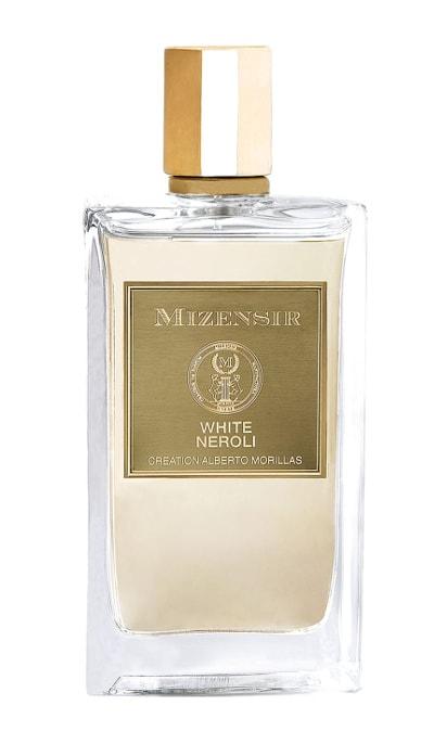 White Neroli Eau de Parfum