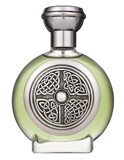 Adventuress Eau de Parfum By Boadicea The Victorious