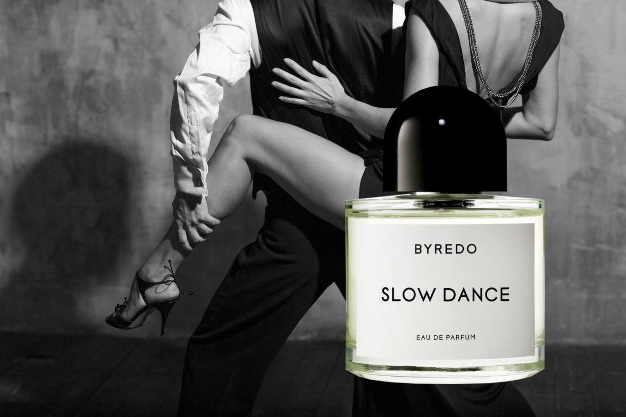 Best Byredo Perfumes Reviewed