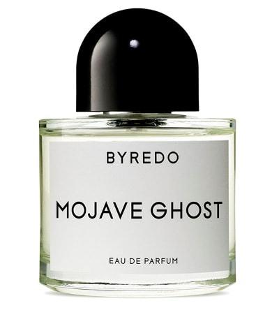 Byredo-Mojave-Ghost-Eau-de-Parfum