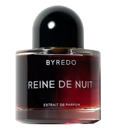 Byredo Reine de Nuit Extrait de Parfum