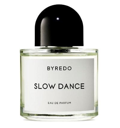 Byredo-Slow-Dance-Eau-de-Parfum