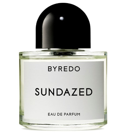 Byredo-Sundazed-Eau-de-Parfum