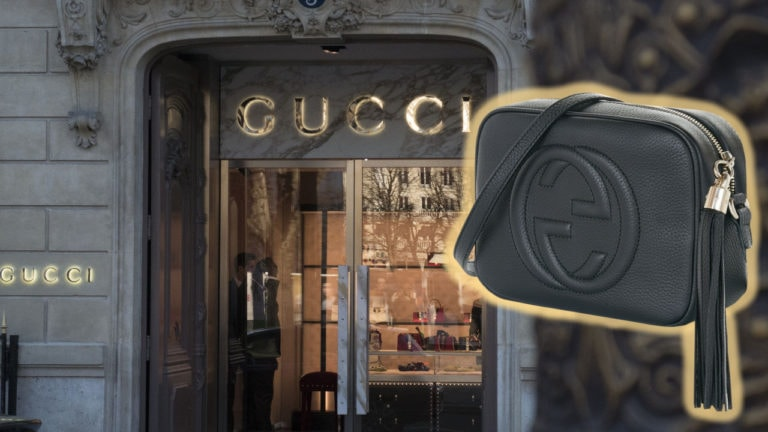 Designer Handbags That Hold Their Value