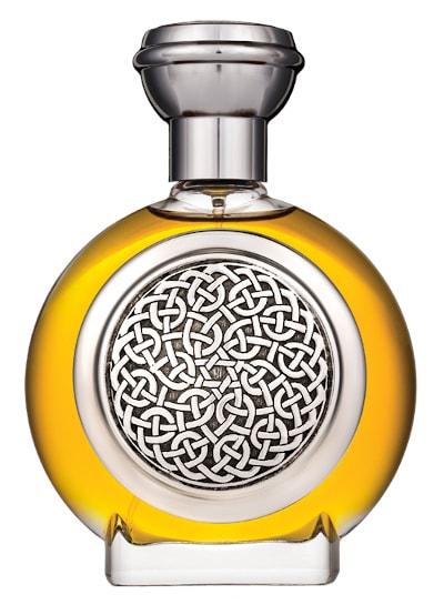 Enchanting Eau de Parfum By Boadicea The Victorious