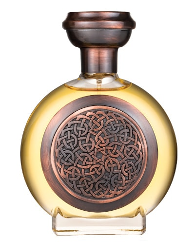Legend Pure Parfum By Boadicea The Victorious