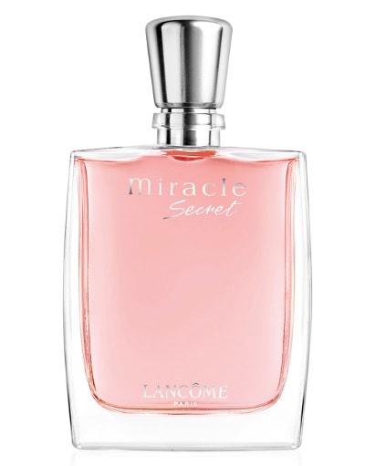 Lancôme Miracle Secret Eau de Parfum