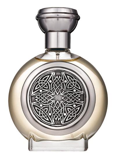 Nefarious Eau de Parfum By Boadicea The Victorious