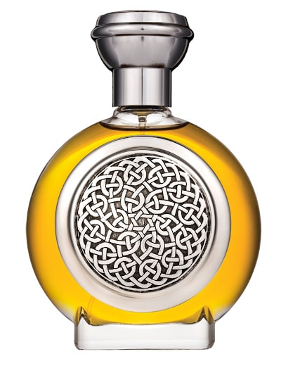 Pioneer Pure Parfum By Boadicea The Victorious