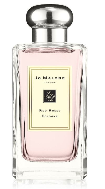 Red Roses By Jo Malone London