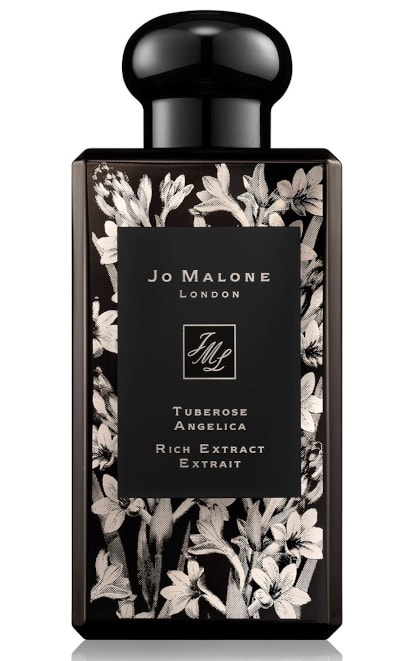Tuberose Angelica Rich Extract By Jo Malone London